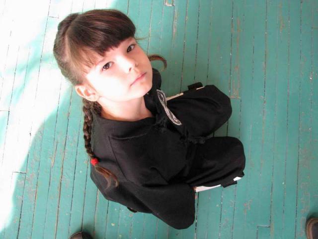 2014 shkola gun-fu detstvo v gun-fu - foto a. miroshnik i n. mazur 051