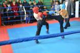 2014 shkola gun-fu iskusstvo boya - foto a. miroshnik i n. mazur 010