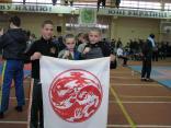 2014 shkola gun-fu na chempionate ukrainy v harkovewpka 003