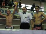 2014 shkola gun-fu na chempionate ukrainy v harkovewpka 014