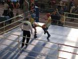 2014 shkola gun-fu na chempionate ukrainy v harkovewpka 017