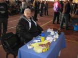 2014 shkola gun-fu na chempionate ukrainy v harkovewpka 029