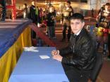 2014 shkola gun-fu na chempionate ukrainy v harkovewpka 031