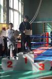2014 shkola gun-fu pobedy i prizy - foto a. miroshnik i n. mazur 039