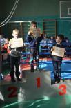 2014 shkola gun-fu pobedy i prizy - foto a. miroshnik i n. mazur 062