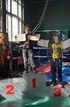 2014 shkola gun-fu pobedy i prizy - foto a. miroshnik i n. mazur 070