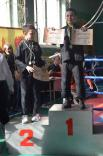 2014 shkola gun-fu pobedy i prizy - foto a. miroshnik i n. mazur 075