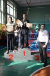 2014 shkola gun-fu pobedy i prizy - foto a. miroshnik i n. mazur 099