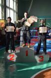 2014 shkola gun-fu pobedy i prizy - foto a. miroshnik i n. mazur 102