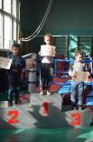 2014 shkola gun-fu pobedy i prizy - foto a. miroshnik i n. mazur 110