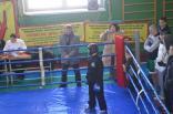 2014 yanv kikboksing wpka chempionat luganskoy obl 217