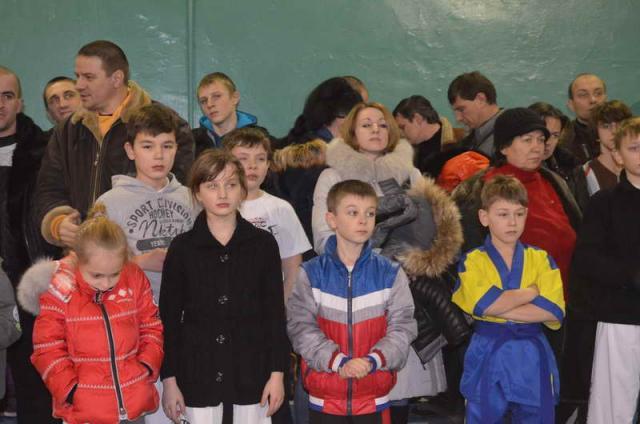 2014 yanv kikboksing wpka chempionat luganskoy obl 413