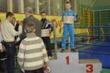 2014 yanv kikboksing wpka chempionat luganskoy obl 448