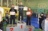 2014 yanv kikboksing wpka chempionat luganskoy obl 522