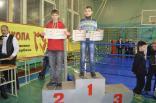 2014 yanv kikboksing wpka chempionat luganskoy obl 537