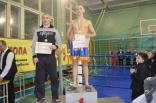 2014 yanv kikboksing wpka chempionat luganskoy obl 538