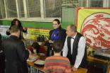 2014 yanv kikboksing wpka chempionat luganskoy obl 560