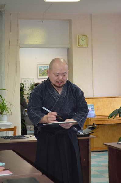 2015 dek yaponskaya kalligrafiya severodoneck 031