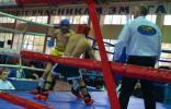 2015_kikboksing_wpka_ukraina_severodoneck_i_lisichansk_004.jpg