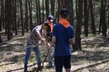 2015 lager tigrenok v poltave 3 smena 1-3 den 137