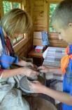 2015 lager tigrenok v poltave 4 smena 7-10 den 266