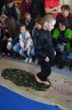 2015 may den shkoly lisichansk 379