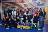2015 may den shkoly lisichansk 474