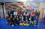 2015 may den shkoly lisichansk 477