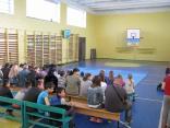 2015 may den shkoly shk. 6 001