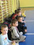 2015 may den shkoly shk. 6 107