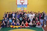 2015 may den shkoly shk. 6 lesha 279