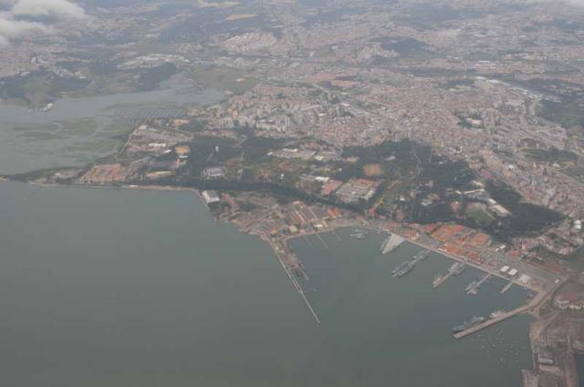 2015 may kik chm portugaliya 3 306