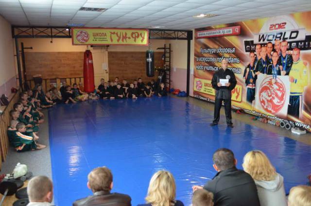 2016 4 dnya shkoly s nastavnikom 060