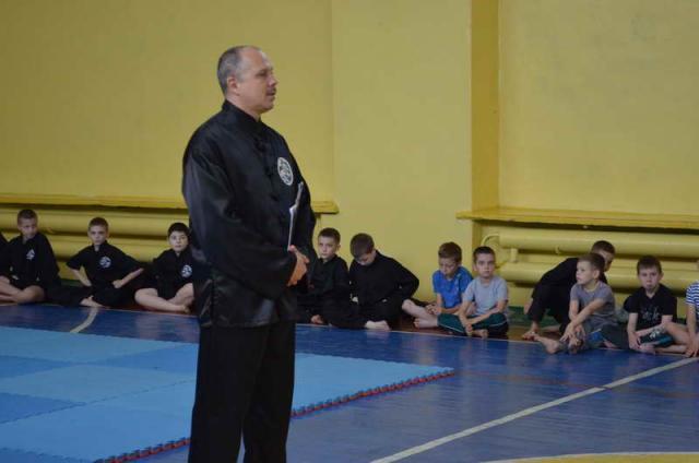 2016 4 dnya shkoly s nastavnikom 1002