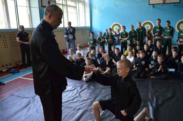2016 4 dnya shkoly s nastavnikom 852