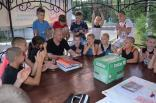 2016 lager tigrenok kremennaya 1 0170