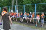 2016 lager tigrenok kremennaya 1 0272