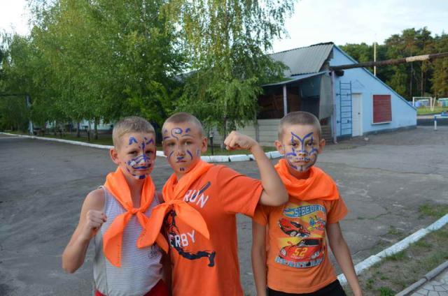 2016 lager tigrenok kremennaya 1 0408