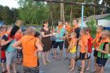 2016 lager tigrenok kremennaya 1 0473