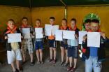 2016 lager tigrenok kremennaya 1 1175