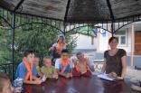 2016 lager tigrenok kremennaya 2 302