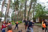 2016 lager tigrenok poltava 1006