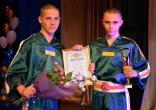 2016_luchshiy_sportivnyy_klub_severodonecka_-_shkola_gun-fu_drakon_i_tigr.jpg