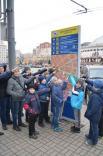 2016 mart kikboksing wpka i iska serbin v kieve 208