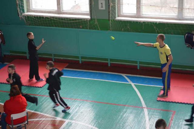 2016 mart sportivnye igry edinoborstv molodoy tigr 076