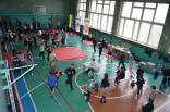 2016_mart_sportivnye_igry_edinoborstv_molodoy_tigr_082.jpg