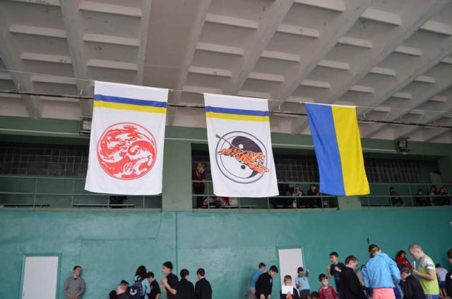 2016 mart sportivnye igry edinoborstv molodoy tigr 157