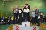 2016 noyab sportivnye igry edinoborstv molodoy tigr severodoneck gun-fu serbin 14