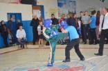 2016 noyab wpka iska dneprodzerzhinsk 436