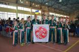 2016 okt chu - shkoln wpka chu - iska harkov 595
